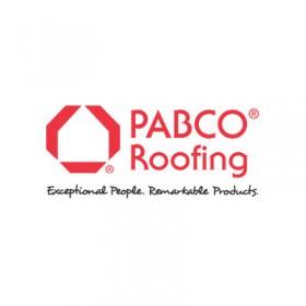 APabcoRoofing-afc202dbbc