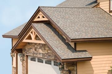 pabco-roofing_premier-advantage_beach-wood-3