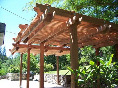 7db0aa21b4449fb25f16072fef91a1df--wood-patio-wood-decks
